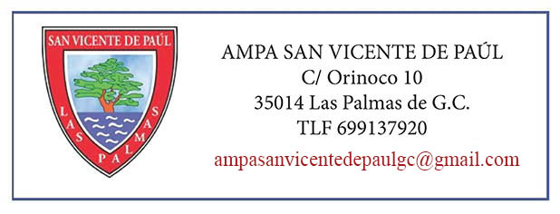 logotipo_san_vicente_de_paul